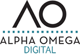 ALPHA-OMEGA digital GmbH
