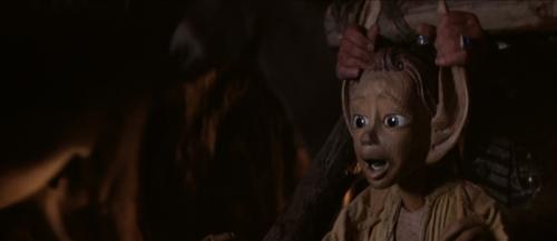 Pinocchio.068