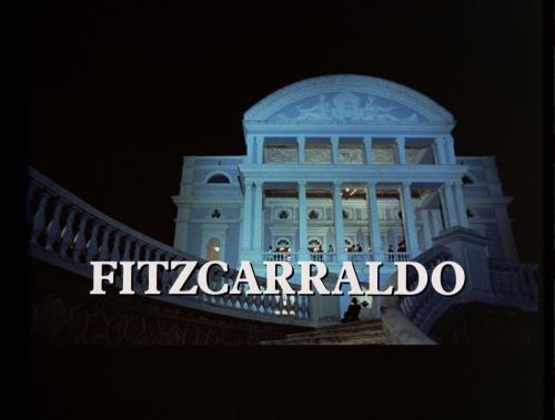 Fitzcarraldo_001