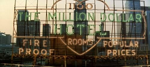 MillionDollarHotel_002