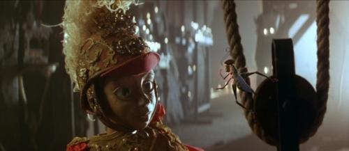 Pinocchio.045