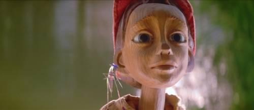Pinocchio.059