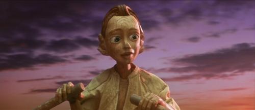 Pinocchio.073
