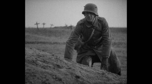 Westfront1918_008