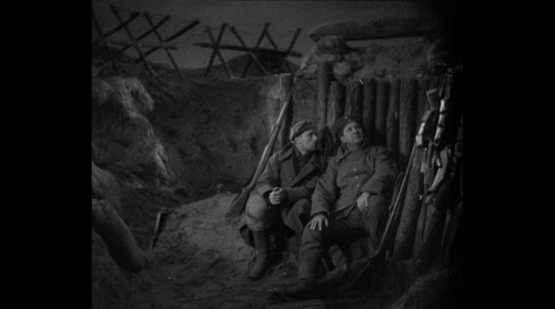Westfront1918_016