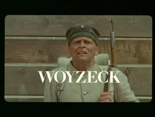 Woyzeck_003