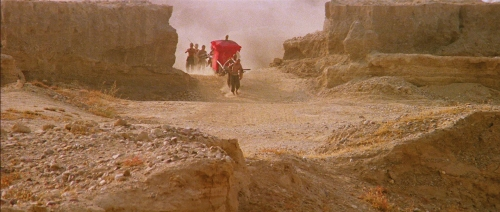 Red Sorghum.002